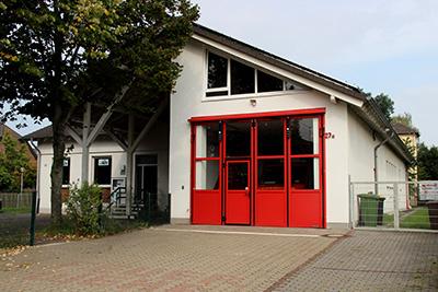 Löschgruppe Meindorf