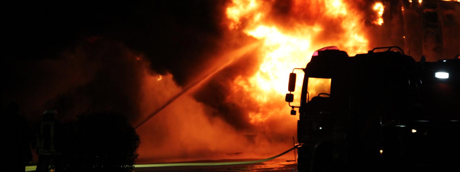 (c) Feuerwehr-sankt-augustin.de
