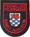 Freiwillige Feuerwehr der Stadt Sankt Augustin