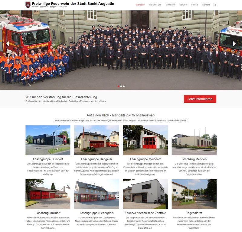 Screenshot_Website_Feuerwehr_Sankt_Augustin2014_800