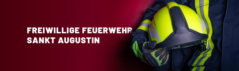 Feuerwehr Sankt Augustin